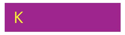 Kanawoy logo